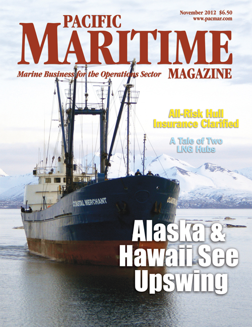 Image result for maritime magazine